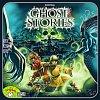 Ghost Stories (Истории с призраками) - Настольная игра