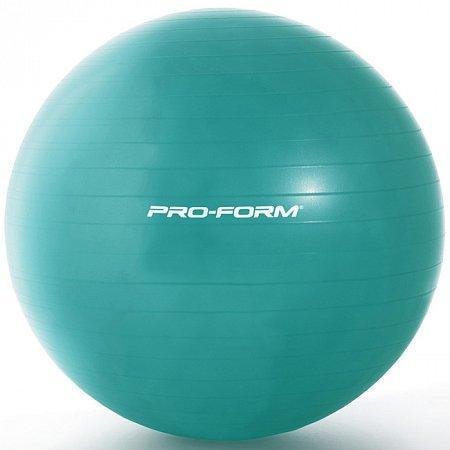 Гимнастический мяч (фитбол) 55 см, ProForm, PFIFB5513