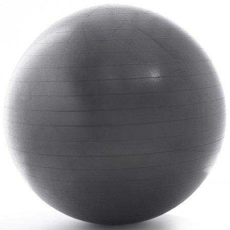 Гимнастический мяч (фитбол) 75 см, ProForm, PFIFB7513