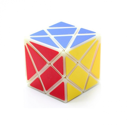 Головоломка Аксель-куб YongJun