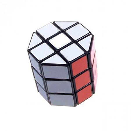 Головоломка Кубик Treasure Box