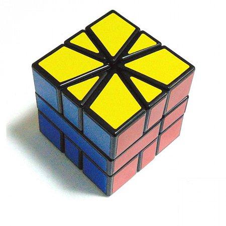 Головоломка Скваер-1 (Square One) Shengshou