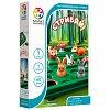 Гра-головоломка Стрибай (Прыгай), Smart Games SG 421