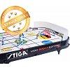 Хоккей настольный High Speed, Stiga, 71-1144-20