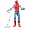 Homemade Suit (15 см), Человек-паук: Возвращение домой, Spider-man, B9991 (B9701)