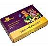 Интеллектуальная игра Thinkers - Вычисления, рус. (6-9 лет, 100 заданий)