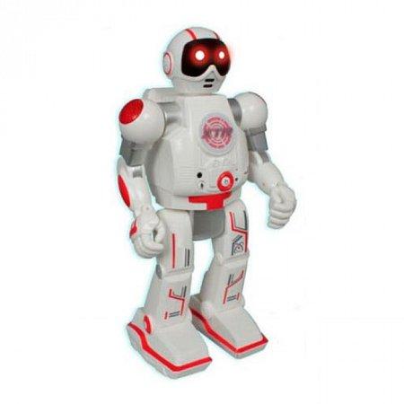 Интерактивный робот Шпион, Blue Rocket, XT30038