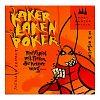 Kakerlakenpoker (Тараканий покер) - Настольная игра