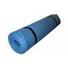 Каремат туристический Пенополиэтилен однослойный 7мм UR TY-3776 (р-р 1,8х0,6мх0,7см, синий)