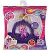 Карета для Твайлайт Спаркл - игровой набор, My Little Pony, B0359