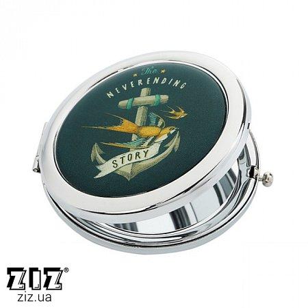 Карманное зеркало Бесконечная история, ZIZ-27012