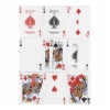 Карты Bicycle CAJ Deck (Clowns and Jesters)