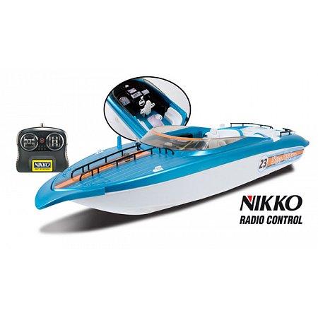 Катер на р/у Sea Astro, 50 см, Nikko 300142C2