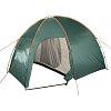Кемпинговая палатка Totem Apache TTT-007.09 (мест: 3)