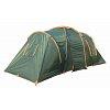 Кемпинговая палатка Totem Hurone TTT-005.09 (мест: 4)