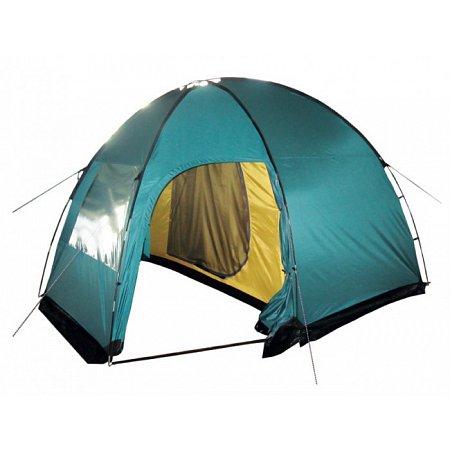 Кемпинговая палатка Tramp Bell 4 TRT-070.04 (мест: 4)