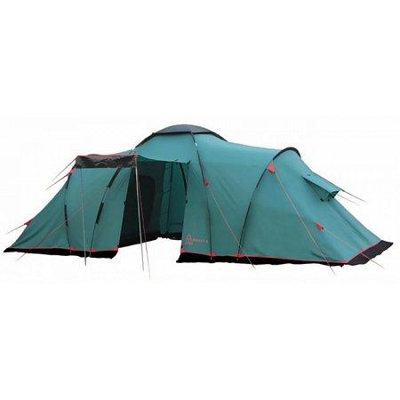 Кемпинговая палатка Tramp Brest 6 TRT-066.04 (мест: 6)