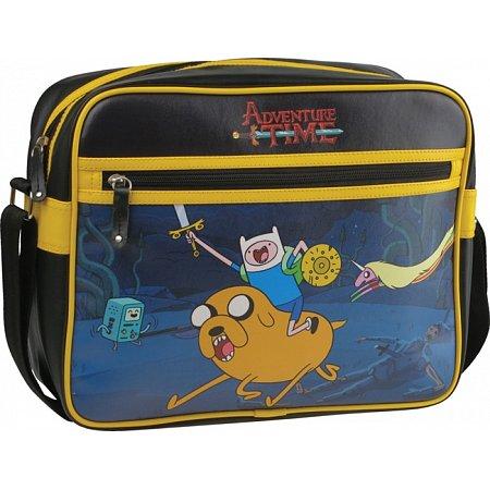 Kite AT15-569K - Сумка 569 Adventure Time
