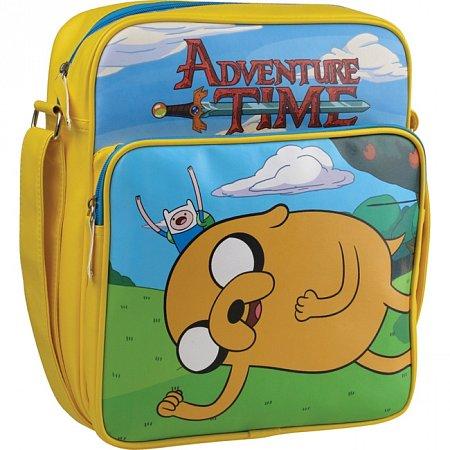 Kite AT15-576K - Сумка 576 Adventure Time