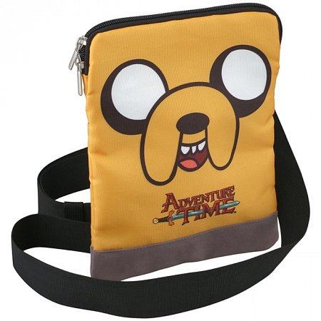 Kite AT15-980-2K - Сумка 980 Adventure Time 2