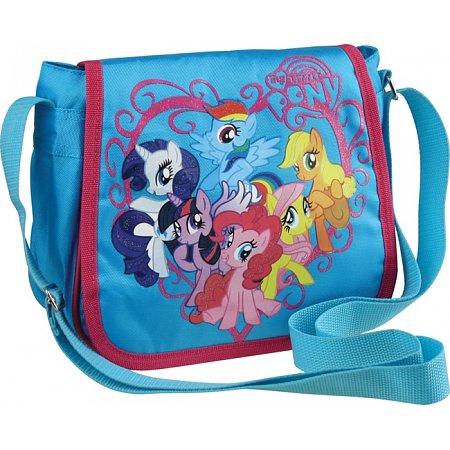 Kite LP15-533K - Сумка 533 Little Pony