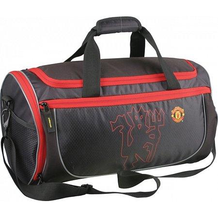 Kite MU15-964K - Сумка 964 Manchester United