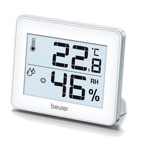 Комнатный термогигрометр Beurer HM 16
