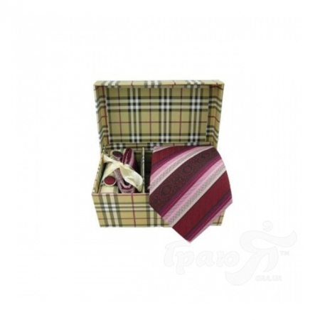 Комплект подарочный для мужчины A324684