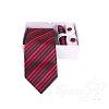 Комплект подарочный шелковый для мужчин ETERNO (ЭТЕРНО) EG503