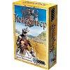 Кондотьер - Настольная игра (1124)