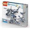 Конструктор Engino Самолеты, 16 моделей (PB43)