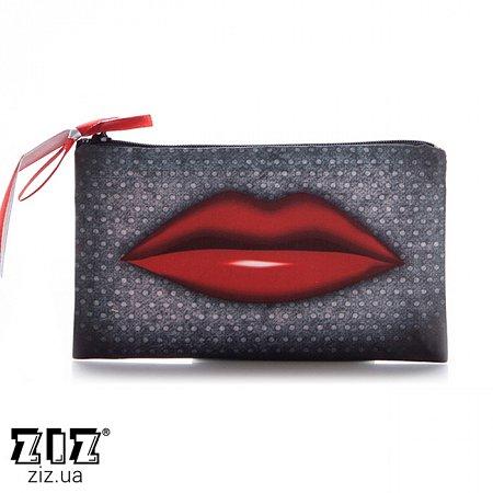 Косметичка Поцелуй, ZIZ-23113