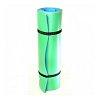 Коврик для фитнеса ижевский Изолон Sport 8 (8 мм, 180 x 60 см, 50 кг/м3, двуцвет)