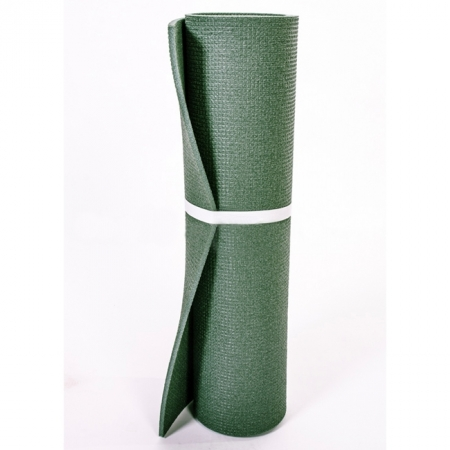Коврик ижевский (каремат) Изолон Optima Light (8 мм, 180 x 60 см, 33 кг/м3, одноцвет)
