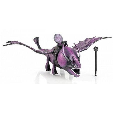 Крушиголов, (32 см), Как приручить дракона, Spin Master, SM66550-14