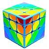 Кубик Рубика Yougjun Unequal 3х3