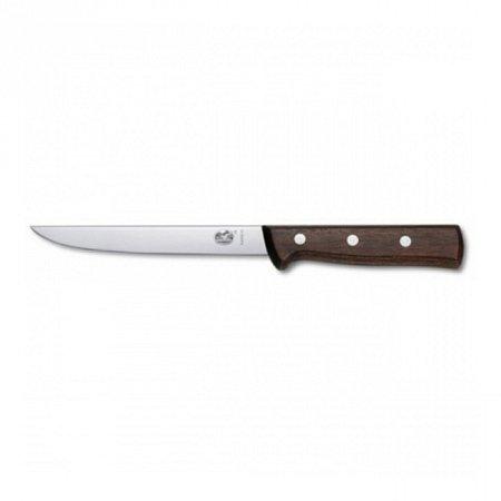 Кухонный нож Victorinox обвалочный 5.6106.18