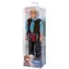 Кукла Дисней Кристоф из мультфильма Ледяное сердце, Disney Princess Jakks, Mattel (CKD07)