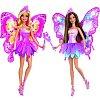 Кукла Фея Барби серии
