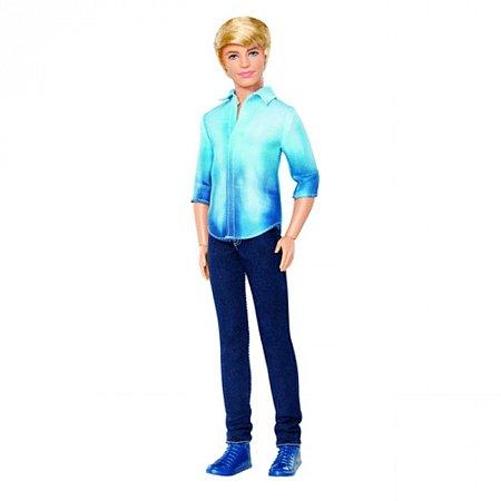 Кукла Кен Модник в ассорт. (2), Т4893