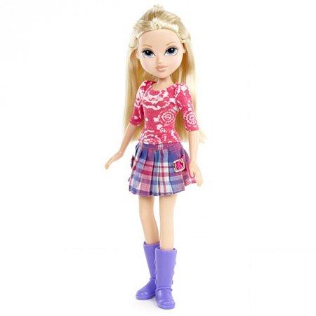 Кукла MOXIE серии Модные подружки - ЭЙВЕРИ, 516514