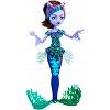 Кукла Подружка-рыбка серии Большой ужасный риф, Monster High, Клодин Вульф, DJM27-2