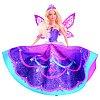 Кукла Принцесса фей из м/ф