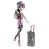 Кукла Рошель серии