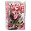 Кукла серии Сказочные бунтари, Ever After High, Mattel, Дочь Купидона (BBD41-3)