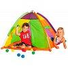 Купол и 30 шариков, игровая палатка, Five Stars, 461-15