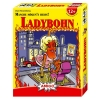 Ladybohn - Настольная игра
