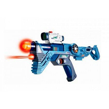 Лазерный автомат, Hap-p-kid, 3934T