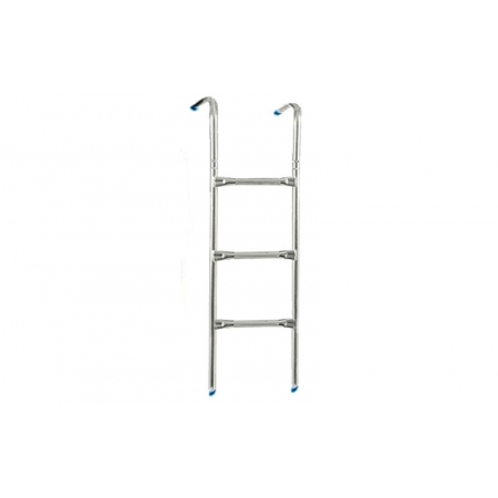 Лестница приставная для батута C-B6326A (алюминий, для батута 12ft, 13ft, 14ft, 15ft, 16ft )