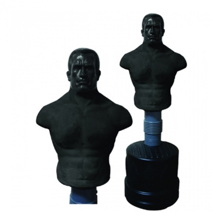 Манекен боксерский Alex Boxing Man, BX-PA-938-B